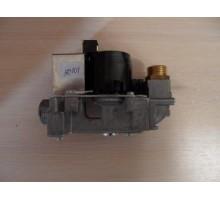 Газовый клапан (Проксима) ST50101