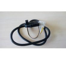 Проводка газового клапана   для 4105 G 8514160