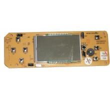 Плата дисплея AM 50 SH 65150843