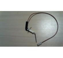 Электрод розжига (Victrix 50/75) 3.022327