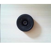 Дифузор для Aspri 25   11000453