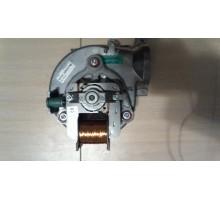 Вентилятор Clas Evo System 28 FF 65104452