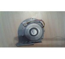 Вентилятор в сборе D: 35 (MARCO POLO GI7S 11L FFI)