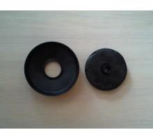 Корпус насосной камеры/крыльчатка MP3  4037163