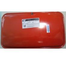 Расширительный бак 539 ZILMET на 8 литров VASOESPANSIONE 8L. 539 ZILMET (R) 6VASOESP10