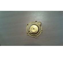 Крышка защитная (FAST 11-14 P) 61400386
