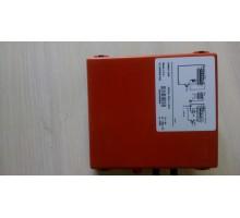 Плата блок управления горелкой  BG2000 S 25–70  64330   537D8185