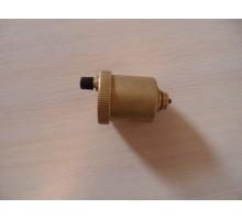 Автоматический воздухоотводчик д\MAX \Еco Compact 061707