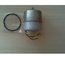 Комплект двигателя Sjololift2 D2 97775353