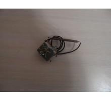 Датчик термостат котловой(Титан) ST54025