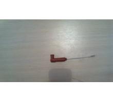 Кабель электрода зажигания 8510970