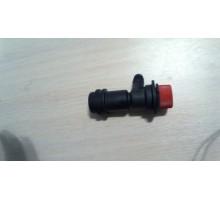 Клапан предохранительный (сбросной) 3 бар CHAFFOTEAUX