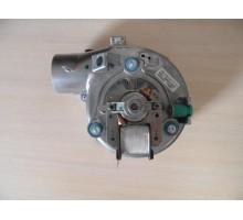 Вентилятор (MAIN 5) 710365100