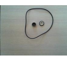 Комплект торцевого упл. для WJ 201/301/401 2003950