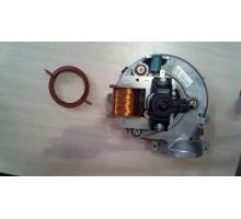 Вентилятор(Genus 32-36kw)